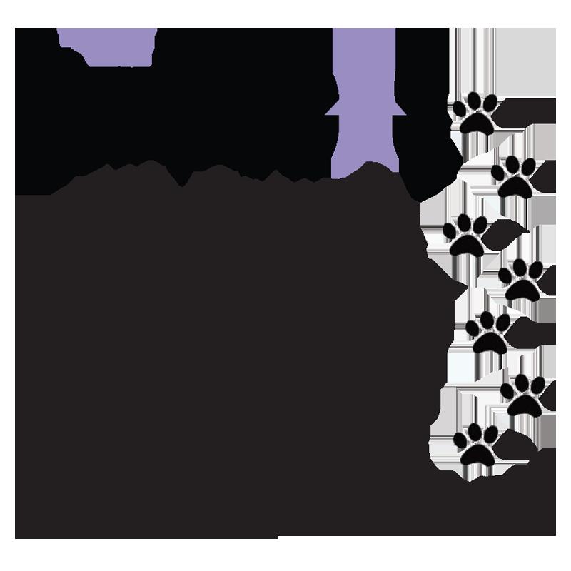 wag, walk, wine 2019