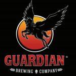 Guardian Brewing