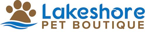 Lakeshore Pet Boutique SF1